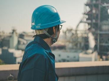 アスタッフ株式会社 姫路支社の画像・写真