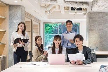 マンパワーグループ株式会社 大阪第一支店/1043343の画像・写真