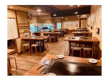 神宮茶屋 上前津店の画像・写真