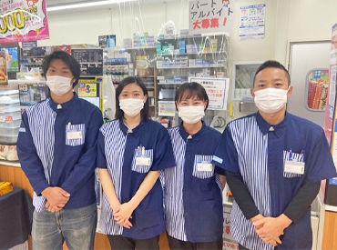 ローソン南国田村乙店の画像・写真