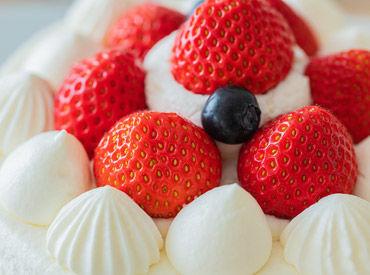 株式会社Cake.jpの画像・写真