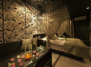 ホテルバリシアン 富里の画像・写真