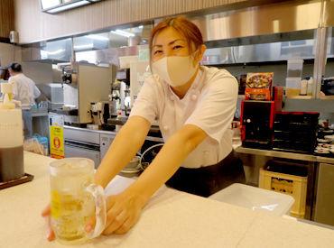 洋食厨房てつの画像・写真