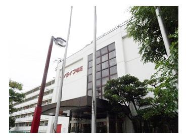 日本環境マネジメント株式会社 勤務地:サンライフ明石の画像・写真