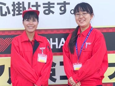 マルネン株式会社東日本事業本部の画像・写真