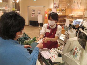 朝ドレファ~ミ♪ ハルネ店の画像・写真