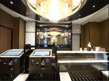 アパホテル〈埼玉東松山駅前〉(株式会社エイ・アンド・エイチ)の画像・写真