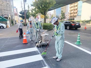 飯田興業株式会社の画像・写真