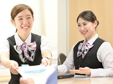 IMS(イムス)グループ 横浜新都市脳神経外科病院の画像・写真