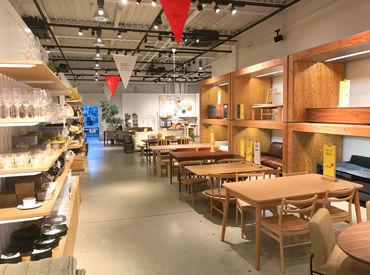 ACTUS CONTAINER(アクタス コンテナ) 三田店の画像・写真