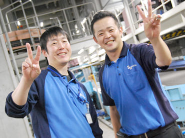 SGフィルダー株式会社 ※東京センター/7198-1000の画像・写真