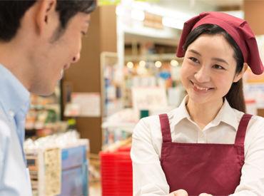 南大阪ヤクルト販売株式会社の画像・写真