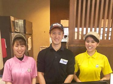 焼肉・ホルモン マルキ精肉店 御坊店の画像・写真