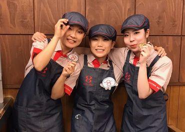 8番らーめん 大沢野店の画像・写真
