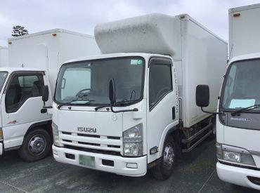 有限会社E-Logisticsの画像・写真