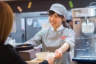 ビビン亭 イオンモール筑紫野店の画像・写真