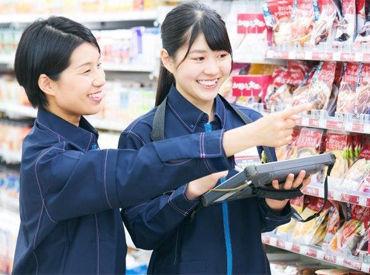 ファミリーマート 黒部駅前店の画像・写真