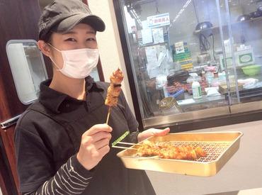 土浦ピアタウン銀座惣菜店の画像・写真