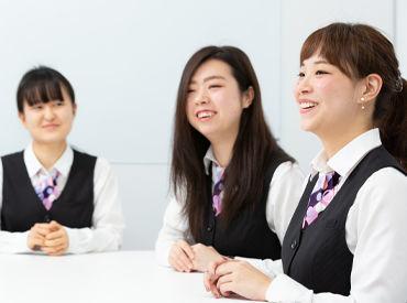 株式会社ハート引越センター 仙台センターの画像・写真
