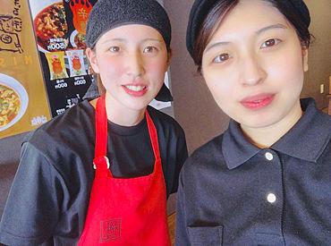辛麺屋 桝元筑紫野店の画像・写真
