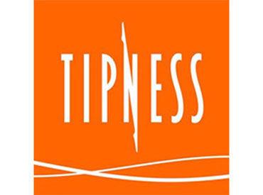 ティップネス 氷川台店の画像・写真