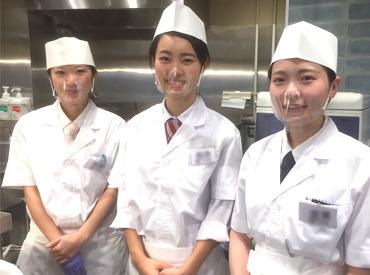 揚げ天まるイオンモール徳島店の画像・写真