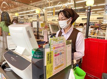 スーパーやまのぶ 上郷店の画像・写真