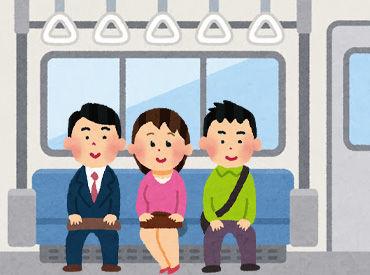 株式会社サーベイリサーチセンター 四国事務所の画像・写真