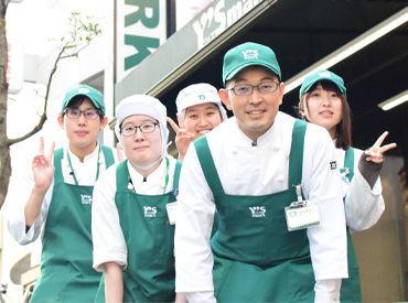 Y'smart(ワイズマート) 北綾瀬店の画像・写真