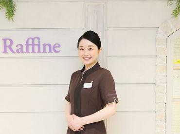 グランラフィネ 玉川高島屋S.C.店/株式会社ボディワーク の画像・写真