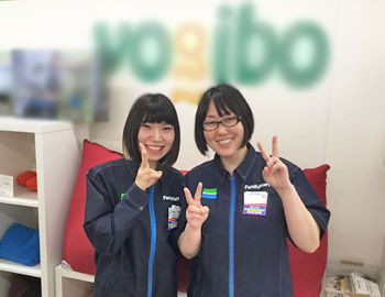 ファミリーマート アメ村西心斎橋店の画像・写真