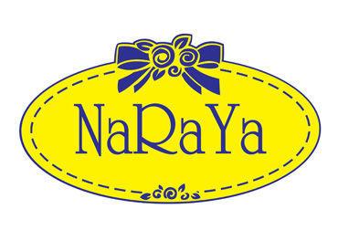 NaRaYa イオンレイクタウンkaze店の画像・写真