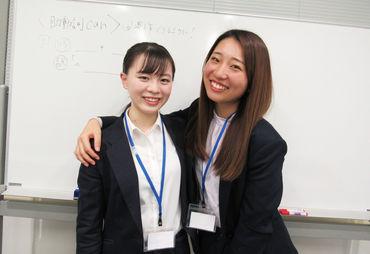 臨海セミナー 金沢文庫東校の画像・写真