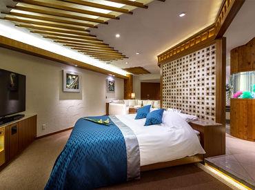 HOTEL MYTH STYLE(ホテル マイススタイル)の画像・写真