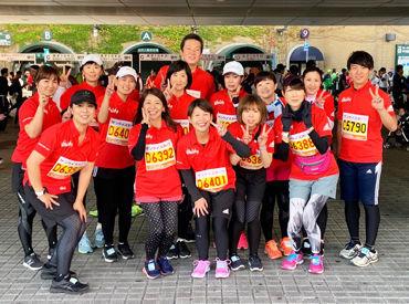 住友生命保険相互会社 神戸支社 神戸センター営業部の画像・写真