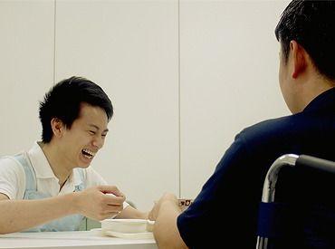 (株)ウィルオブ・ワーク HE西 名古屋支店/ms230101の画像・写真