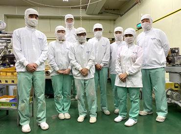 株式会社亀製麺の画像・写真