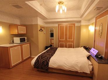 ホテルマリアの画像・写真