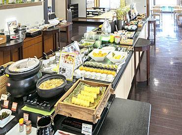 ホテル法華クラブ熊本の画像・写真