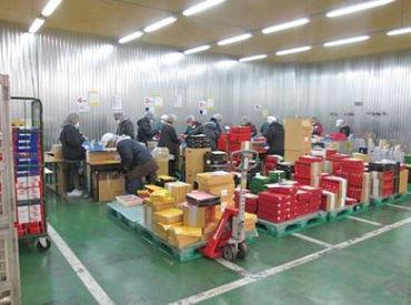 伊藤ハムフードソリューション株式会社の画像・写真