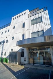 株式会社 総合環境分析 本社分析センターの画像・写真