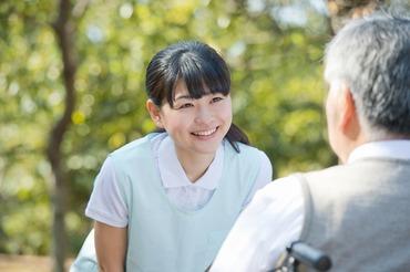 (株)ウィルオブ・ワーク MS西 広島支店/ms340101の画像・写真