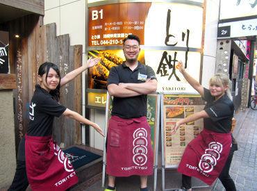 株式会社宮古寿司の画像・写真