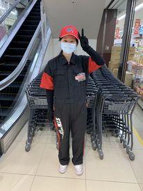 株式会社エスピーユニオン・ジャパン ※勤務地:上尾エリアの画像・写真