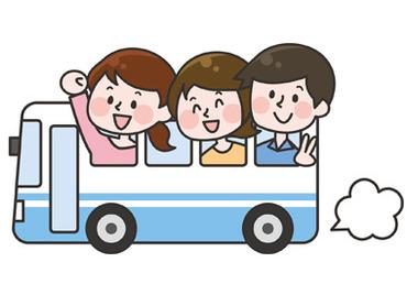 上野自動車学校の画像・写真