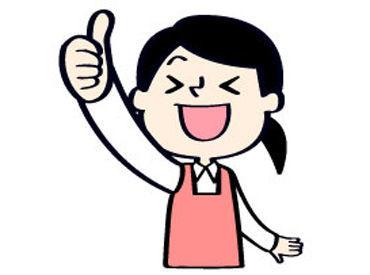 株式会社ヒト・コミュニケーションズ 九州支社/02ng101の画像・写真