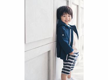 丸高衣料株式会社の画像・写真