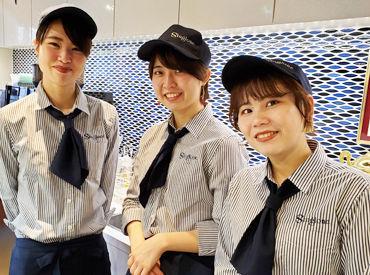 株式会社有馬片山幹雄商店の画像・写真
