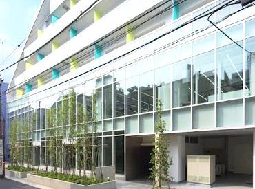 東明汽船株式会社の画像・写真