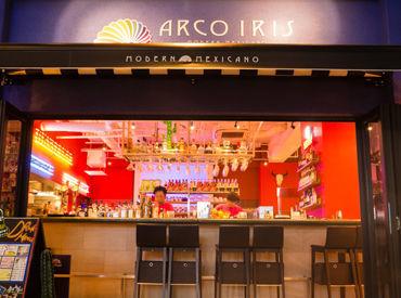 ARCO IRISの画像・写真